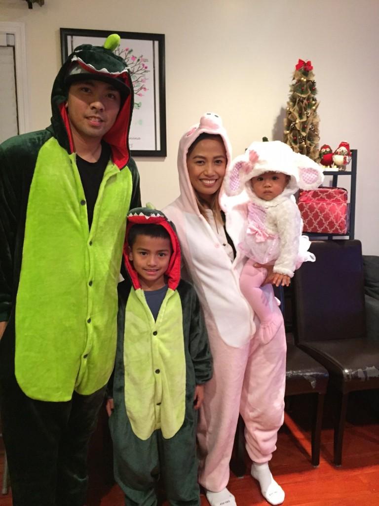 janinapaula.com/ChaDaveandfamily