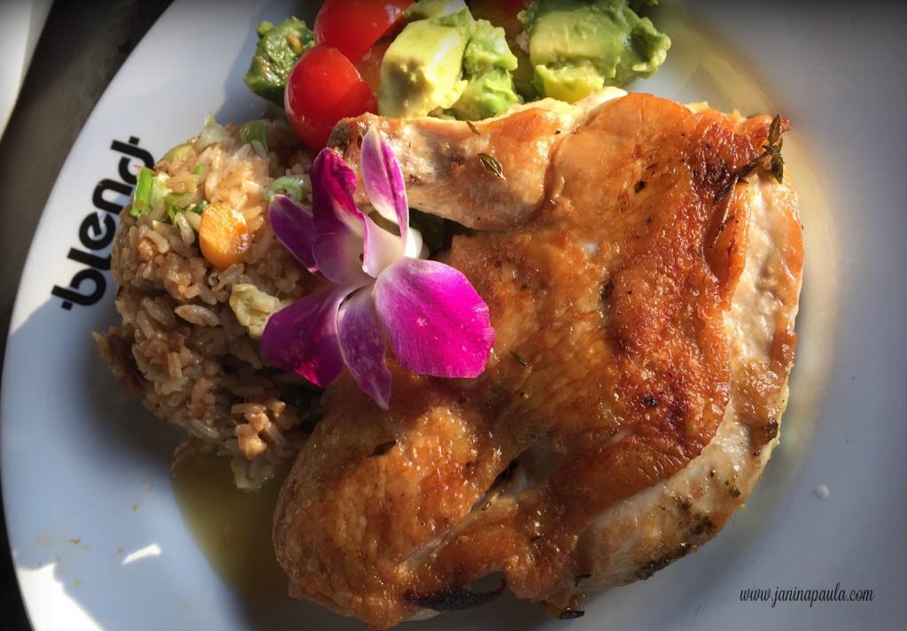 janinapaula.com/chicken