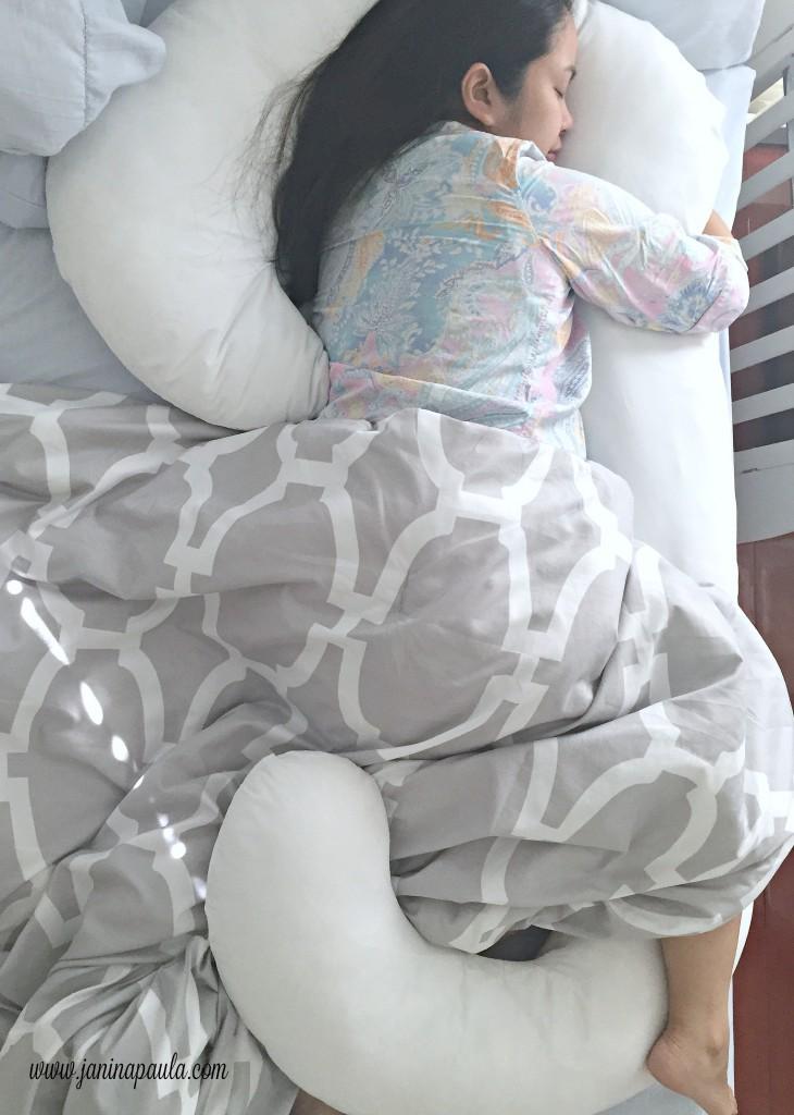 janinapaula.com/sleep