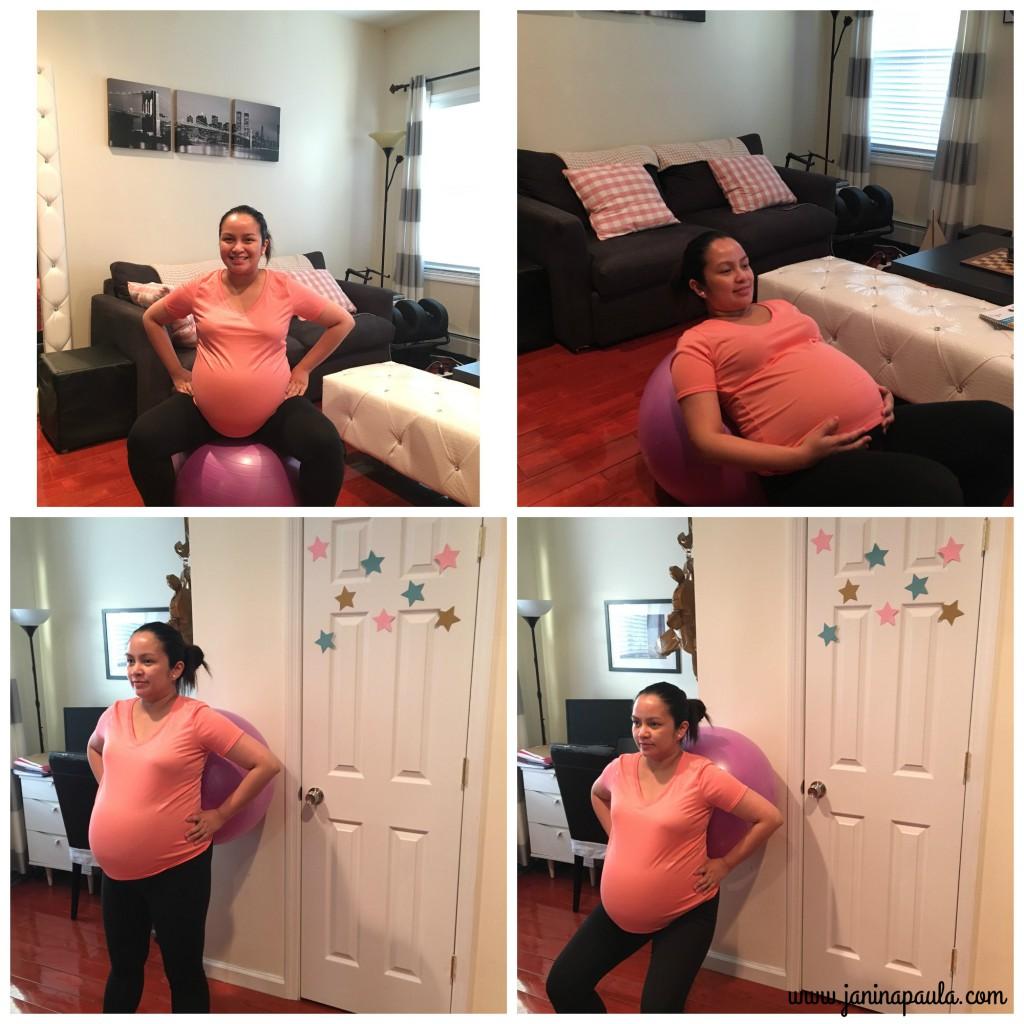 janinapaula.com/prenatal pilates