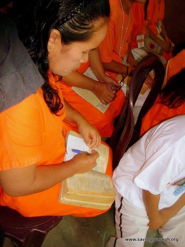 www.savinggraceph.org